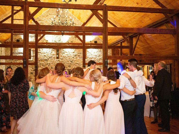 Tmx Mallory Mcclure Photography Christie Wedding 983 Websize 51 24762 157533992565792 Spring Grove, PA wedding dj