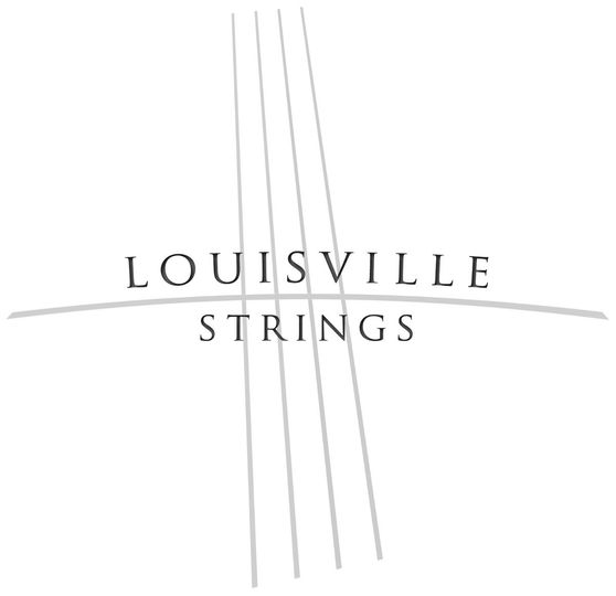 louisville strings - ceremony music