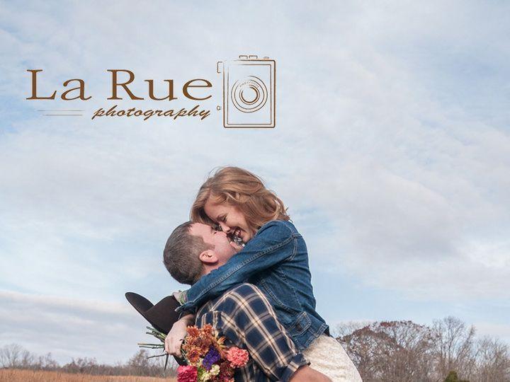 Tmx 1377098593162 Angieadamengage 049lg Dallastown wedding photography