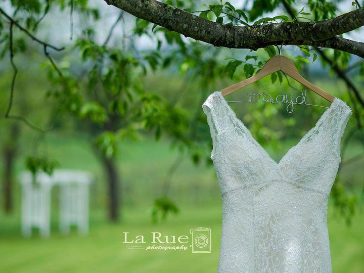 Tmx 1377098604727 Angieadamwedding1 1 018lg Dallastown wedding photography