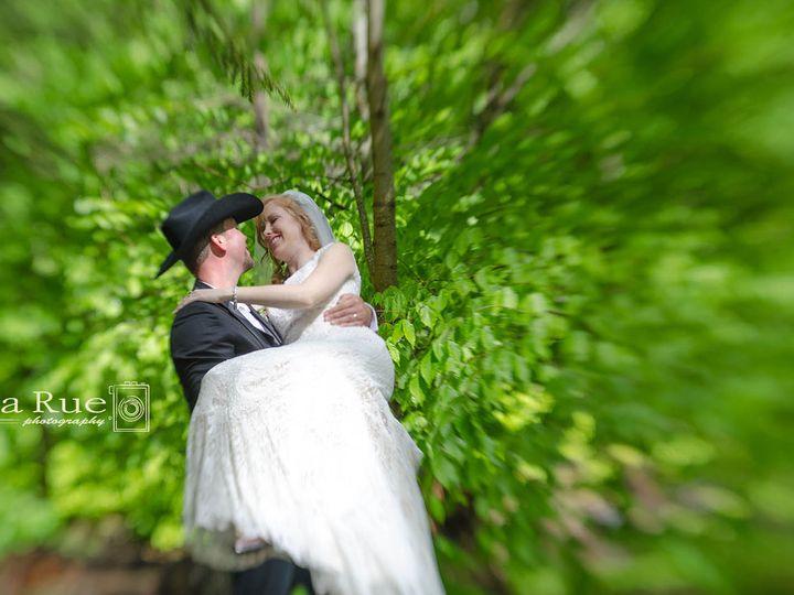 Tmx 1377098610482 Angieadamwedding1 1 292lg Dallastown wedding photography