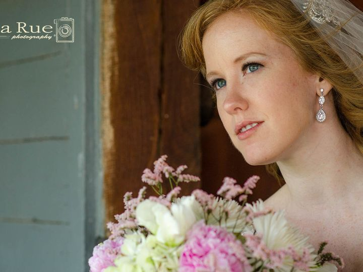 Tmx 1377098617272 Angieadamwedding1 1 213lg Dallastown wedding photography