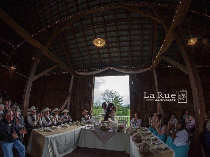 Tmx 1377098621784 Angieadamwedding1 2 029lg Dallastown wedding photography