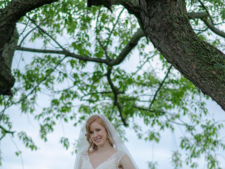 Tmx 1377098661431 Angieadamwedding1 1 304lg Dallastown wedding photography