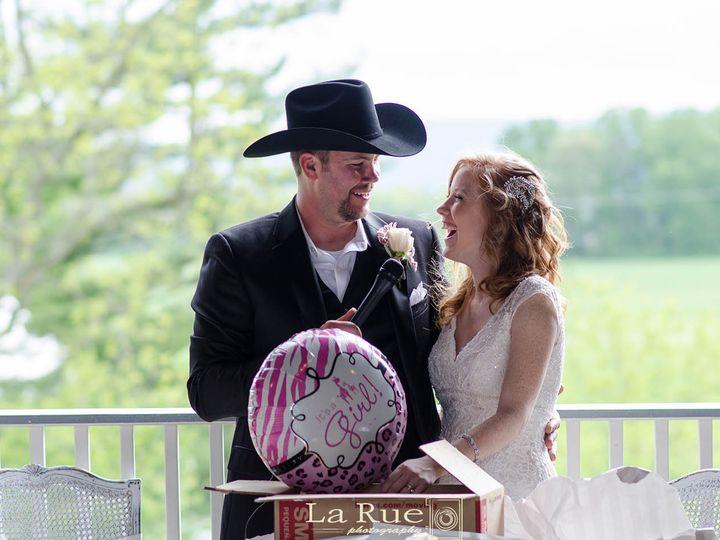 Tmx 1377098666197 Angieadamwedding1 2 030lg Dallastown wedding photography