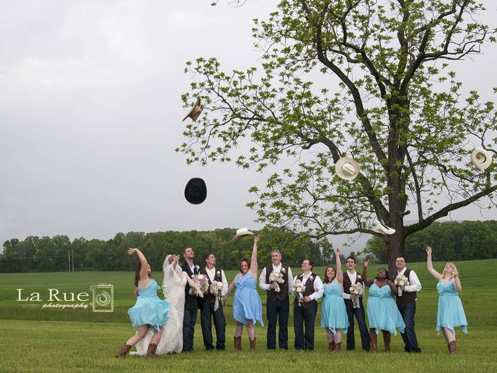 Tmx 1377098672121 Angieadamwedding2 1 135lg Dallastown wedding photography