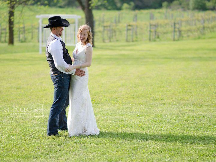 Tmx 1377098680724 Angieadamwedding1 2 121lg Dallastown wedding photography