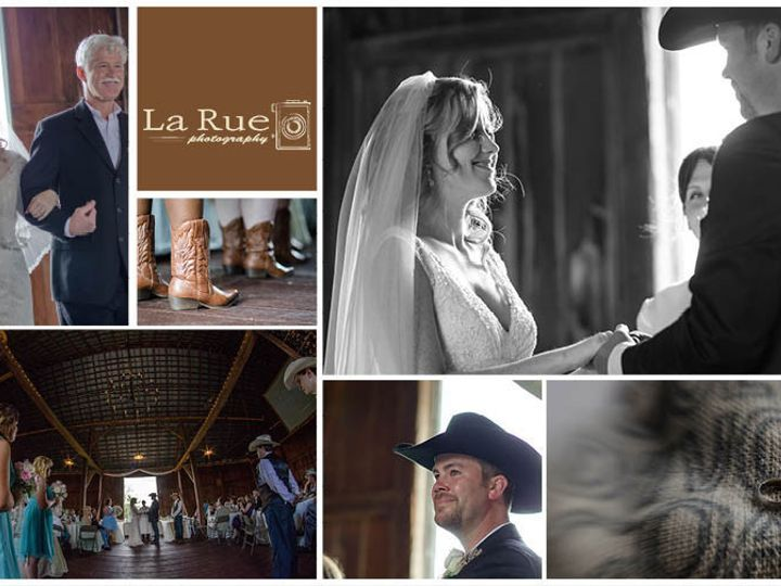 Tmx 1377098693902 Weddingcollage1 Brownlg Dallastown wedding photography