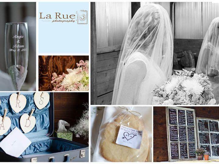 Tmx 1377098699303 Weddingcollage1 Bluelg Dallastown wedding photography