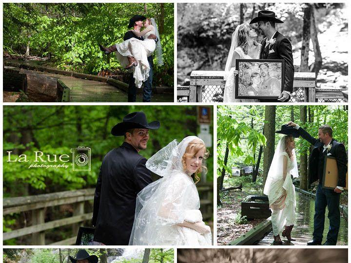 Tmx 1377098706481 Multicollageiilg Dallastown wedding photography
