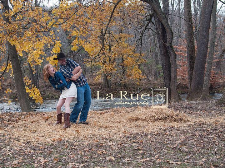 Tmx 1377098761515 Angieadamengage 234lg Dallastown wedding photography