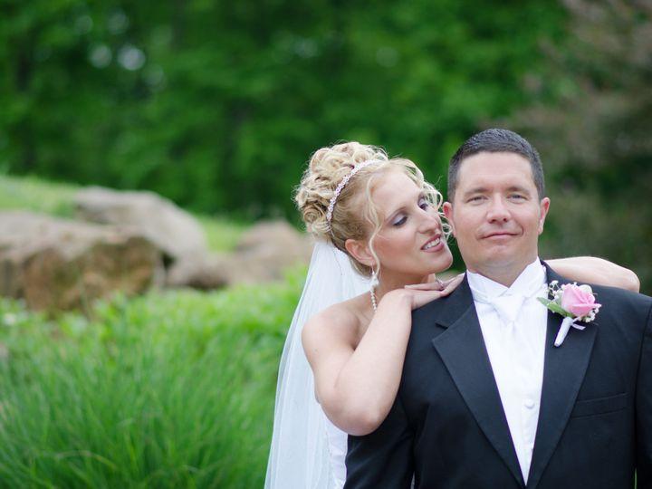Tmx 1378855572010 Amandamikew1 2 082 Dallastown wedding photography