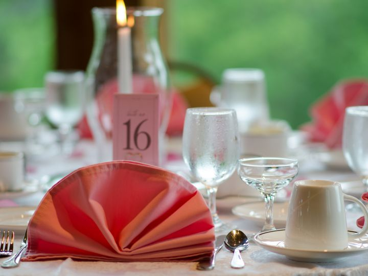 Tmx 1378860766123 Amandamikew1 2 030 Dallastown wedding photography