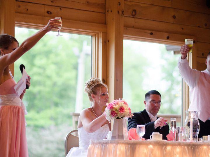 Tmx 1378860845696 Amandamikew1 2 280 Dallastown wedding photography