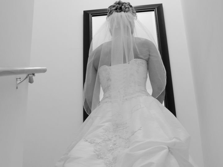 Tmx 1378861032100 Amandamikew1 1 166 Dallastown wedding photography