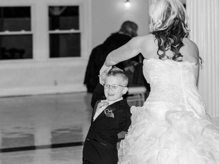 Tmx 1378861704775 Amberkevinii 107 Dallastown wedding photography