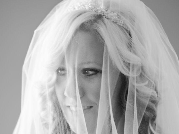 Tmx 1378861818978 Amberkevini 142 Dallastown wedding photography