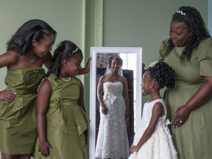 Tmx 1378897851054 Jonajohnwed1 1 034 Dallastown wedding photography