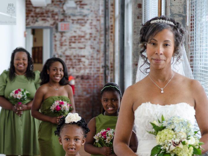 Tmx 1378897875887 Jonajohnwed1 1 100 Dallastown wedding photography