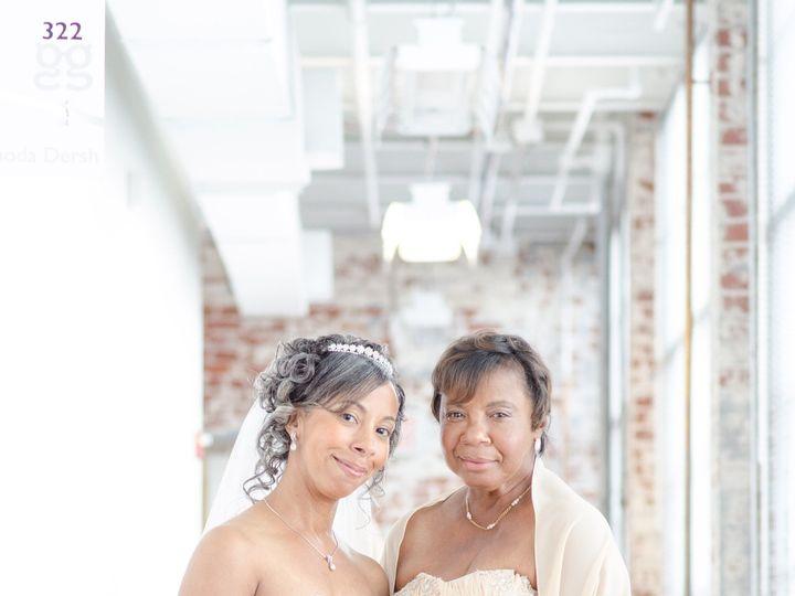 Tmx 1378898014856 Jonajohnwed1 1 196 Dallastown wedding photography