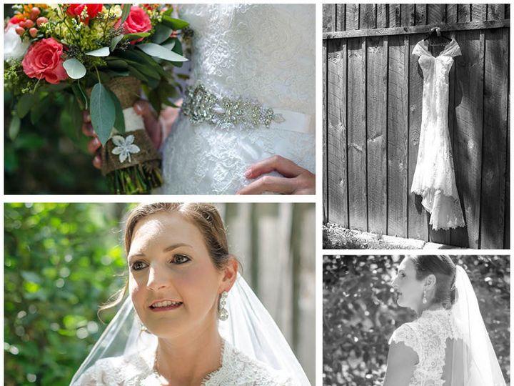 Tmx 1378900449103 Horthortportbox Dallastown wedding photography