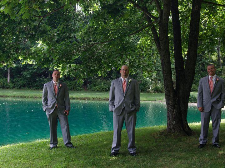 Tmx 1378900476007 Kristenbrianwed1 1 042 Dallastown wedding photography
