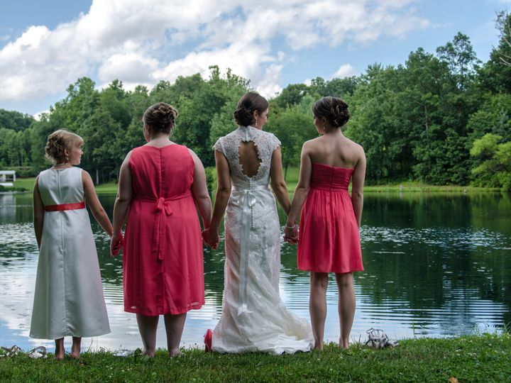 Tmx 1378900532589 Kristenbrianwed1 1 091 Dallastown wedding photography