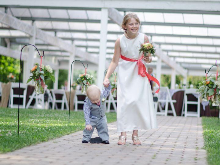 Tmx 1378900582544 Kristenbrianwed1 1 210 Dallastown wedding photography