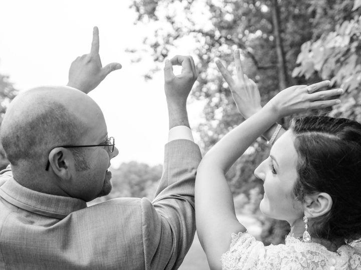 Tmx 1378901420714 Kristenbrianwed1 2 059 Dallastown wedding photography