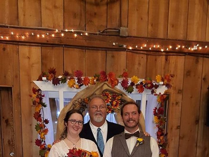 Tmx Darren Erica Voiles 51 974762 Lenexa wedding officiant