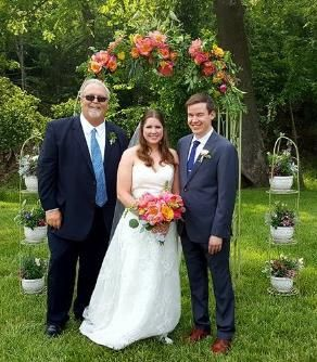 Tmx John2 292x334 51 974762 Lenexa wedding officiant