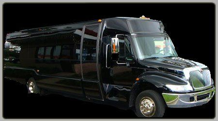 Tmx 1263582031845 SeattleLimousines Seattle wedding transportation