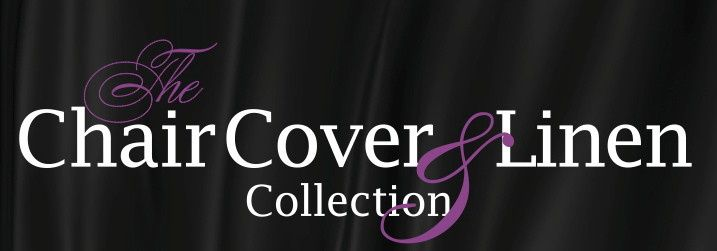 Chair Cover & Linen Collection