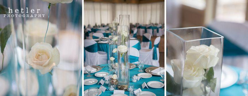 ludington wedding 30