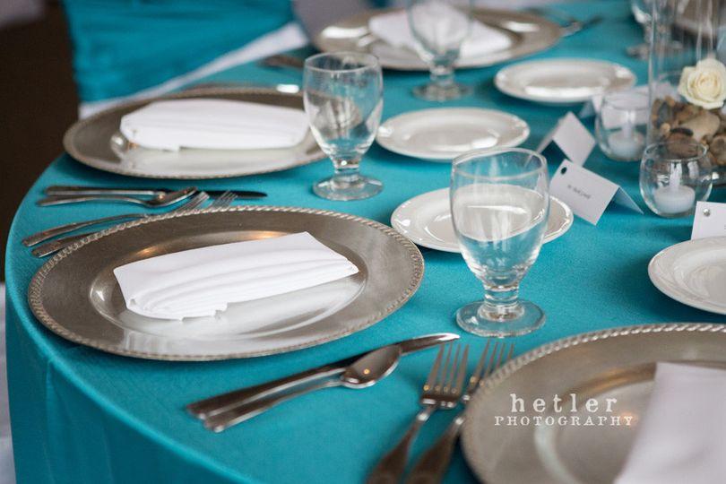 ludington wedding 31