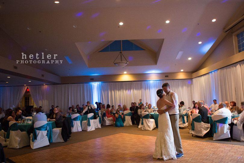 ludington wedding 44