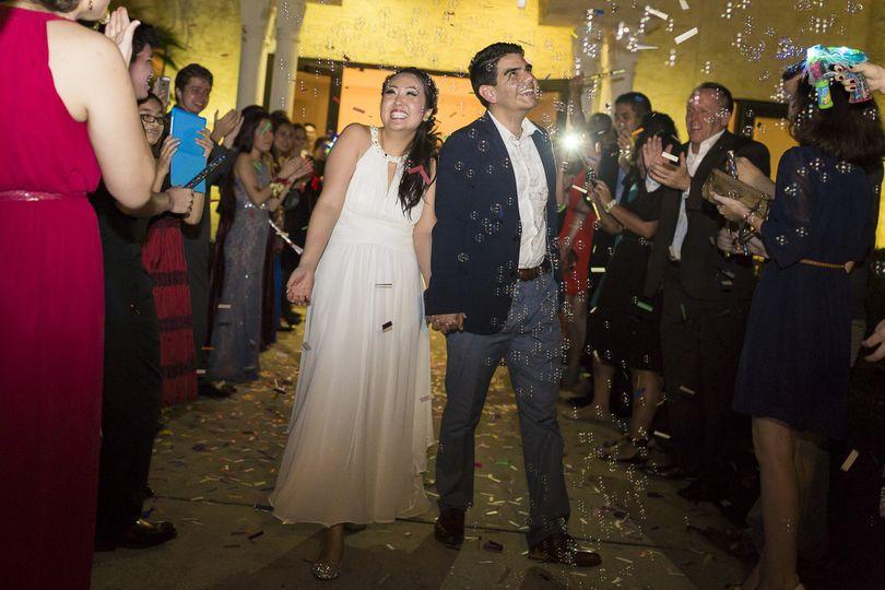 thebokehstudio theresa gio wedding 771