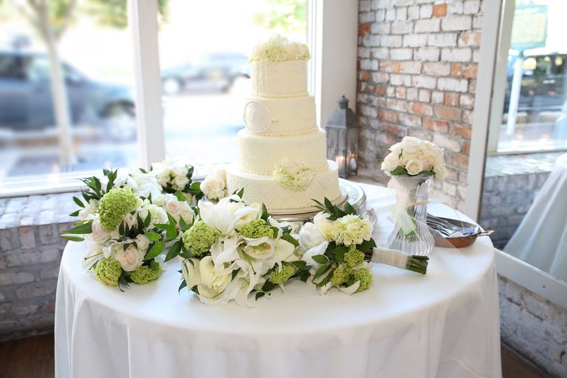 wedding617