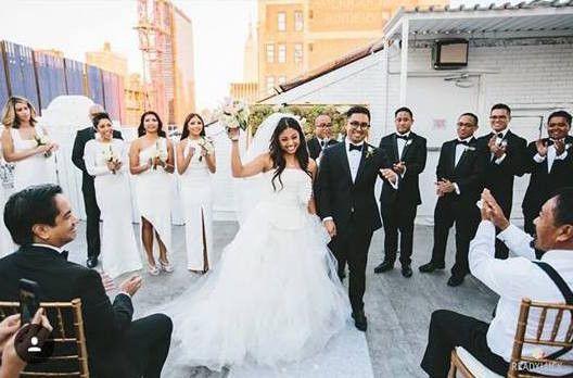 244fbeb6565fc376 1485137395966 geleen wedding