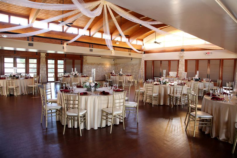 wedgewood weddings ocotillo wedding venue72dpi