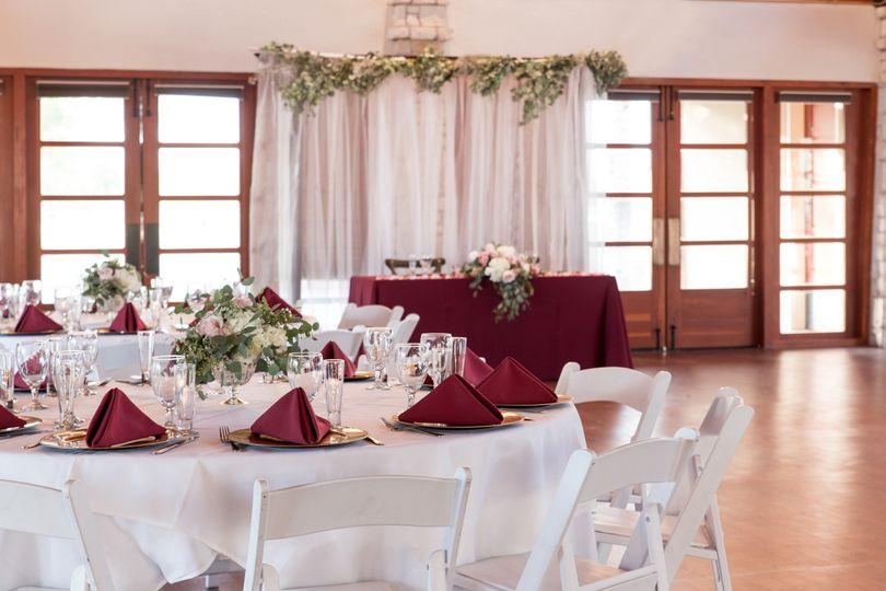 wedgewood weddings ocotillo wedding venue