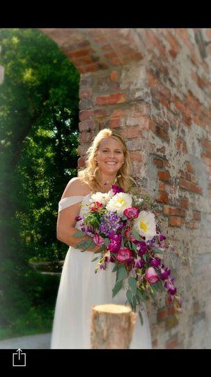 1bace6f01b67c5d8 Heather Wedding