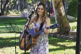 Sky Green Music Weddings