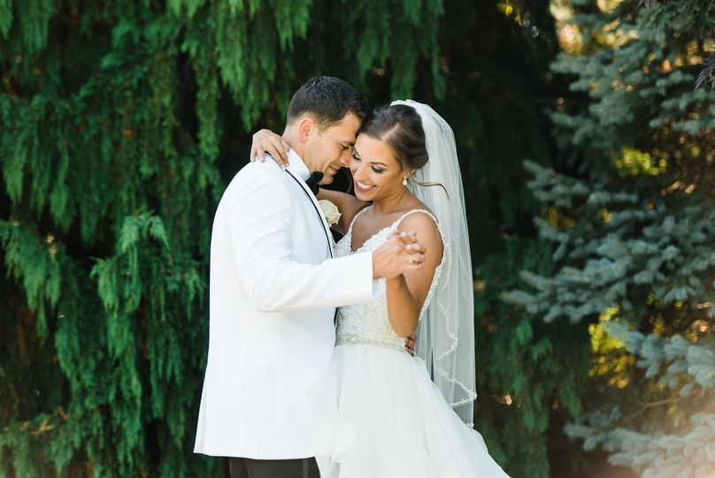 629599ecf3110b97 pittsburgh sheraton hotel wedding