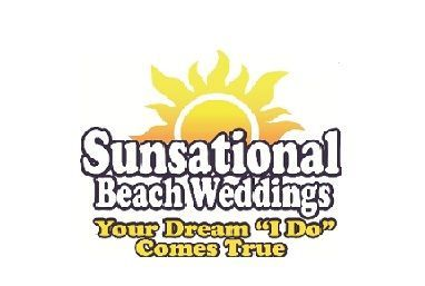 598f97ecd629ede1 Sunsational Wedding logo 16