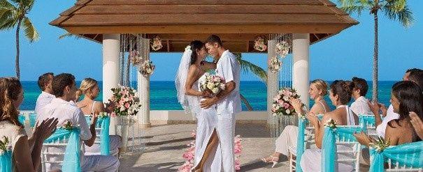 Tmx 1502133718627 15778 Denver wedding travel