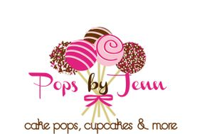 Pops! by Jenn
