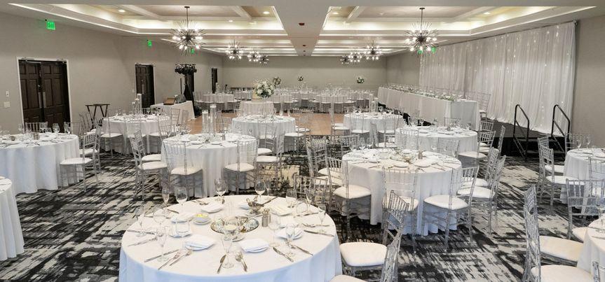 Aspen Ballroom