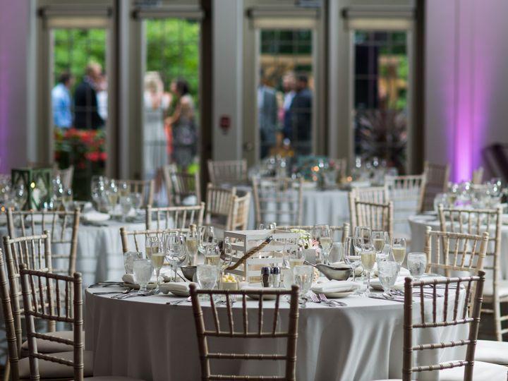 Tmx 1453313976858 Jps1188 Lake Geneva, WI wedding venue