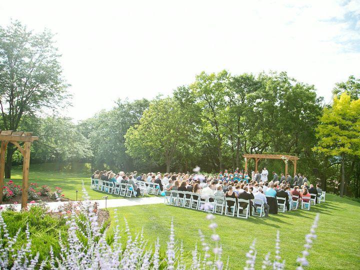 Tmx 1453314419272 Rxrp7213 Xl Lake Geneva, WI wedding venue